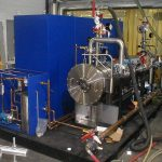 Advanced water treatment systems to maximize fish health